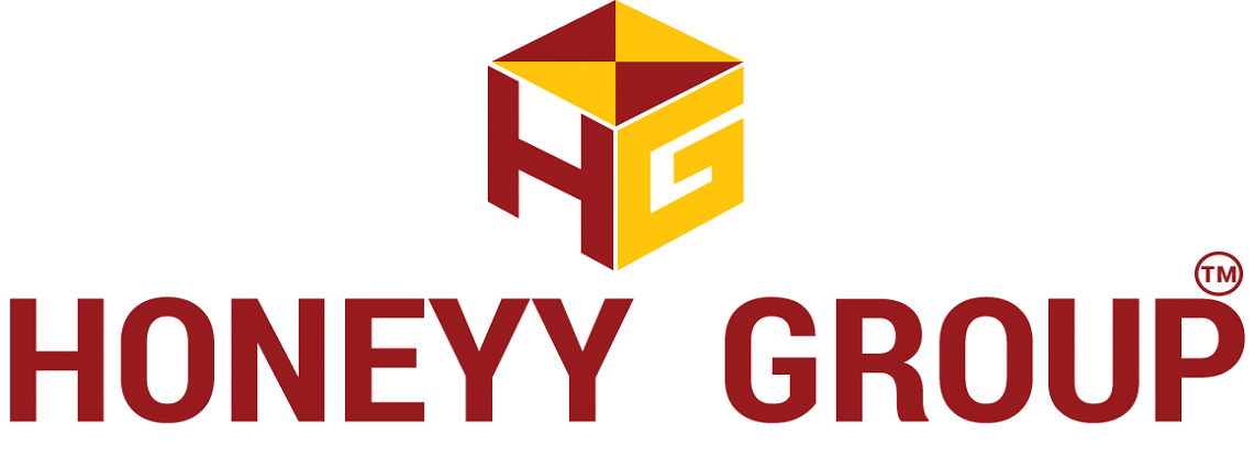 Honeyy Group Image
