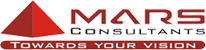 Mars Consultants Image