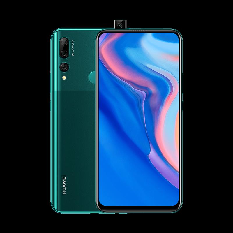 Huawei Y9 Prime Image