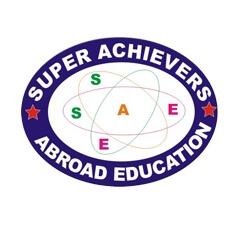 Super Achievers - Gurgaon Image