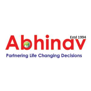 Abhinav Immigration Image