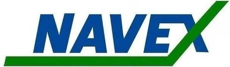 Onlinenavex.com