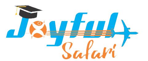 Joyful Safari and Holidays - Pune Image