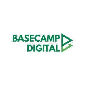 Basecamp Digital - Mumbai Image