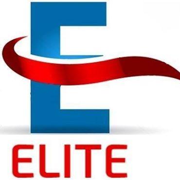 ELITE Techsoft - Indore Image