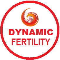 Dynamic Fertility & IVF Centre - Delhi Image