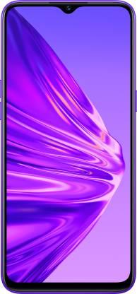 Realme 5 32GB Image