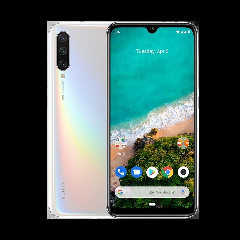Xiaomi Mi A3 6GB Image