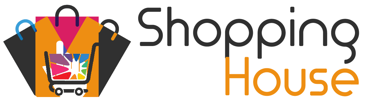Shoppinghouse.in
