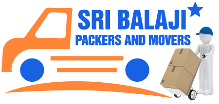 Sri Balaji Star Packers and Movers Image