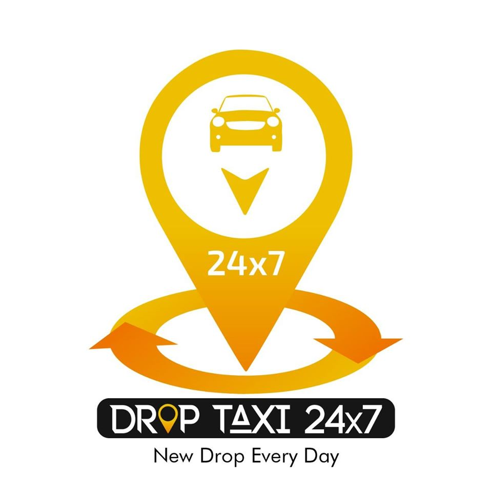 Droptaxi24x7 Image