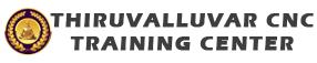 Thiruvalluvar CNC Training Center - Chennai Image