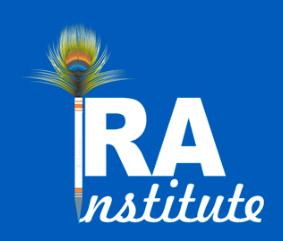 Ira Institute Digital Marketing - Panchku Image