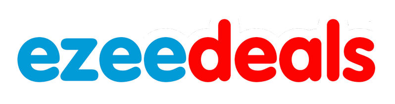 Ezeedeals.in