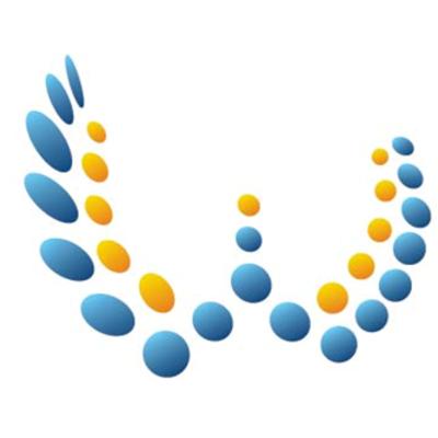 WIZ Management Solutions Image