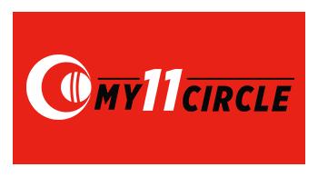 My11Circle Image