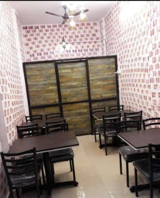 Tweet Chinese Cuisine - Kalyan - Thane Image