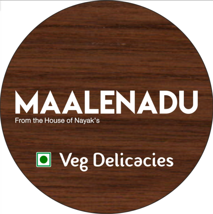 Maalenadu - Lower Parel - Mumbai Image