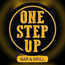 One Step Up Bar & Grill - Tardeo - Mumbai Image