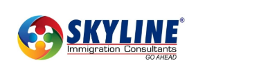 Skyline Immigration Consultants Image