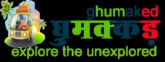 Ghumaked Travel - Faridabad Image