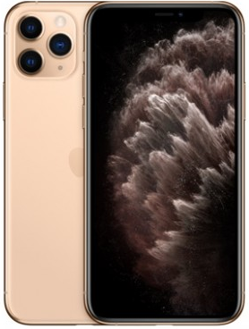 Apple iPhone 11 Pro Max Image