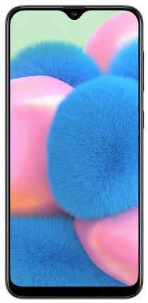 Samsung Galaxy A30s Image