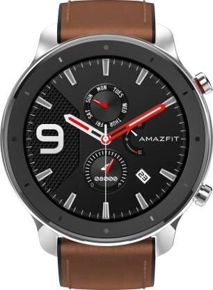 Huami Amazfit GTR Image