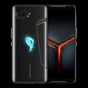 Asus ROG Phone 2 Image