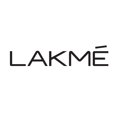 Lakmeindia.com