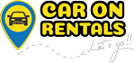 Car On Rentals Image