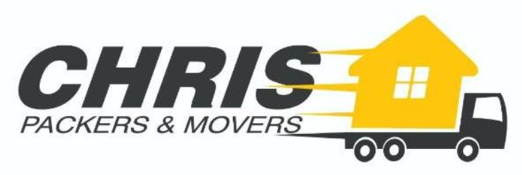 CHRIS Packers and Movers Image
