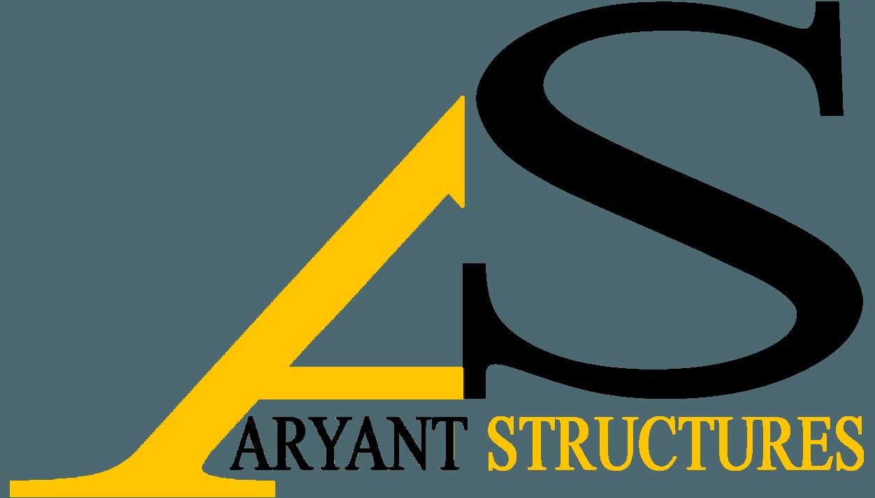 Aryant Structures Pvt Ltd Image