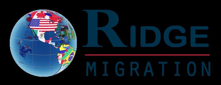 Ridge Migration Pvt Ltd Image