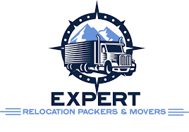 Expert Relocation Packers And Movers - Pune Image