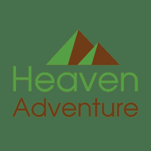 Heaven Adventure - Pune Image