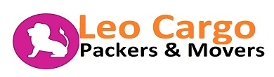 Leo Cargo Packers And Movers Image