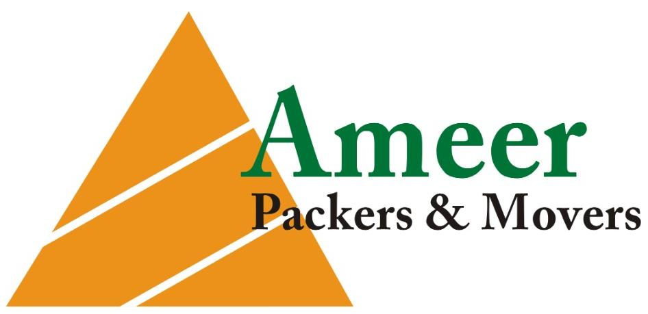 Ameer Packers and Movers - Bangalore Image