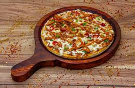 Pizzasta By RC - Sector 7 - Gurgaon Image