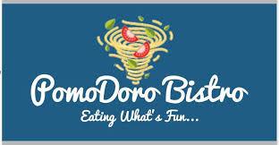 PomoDoro Bistro - Sushant Lok - Gurgaon Image