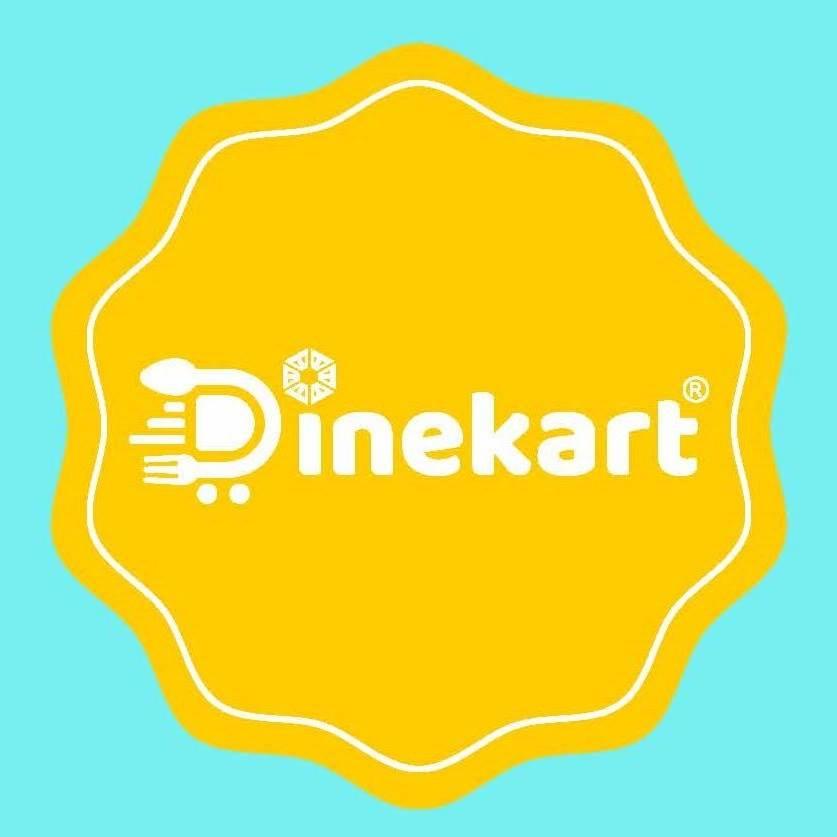 Dinekart - Sushant Lok - Gurgaon Image