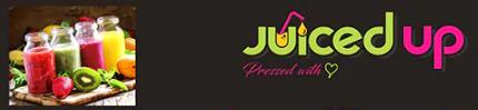 Juiced Up - Sector 7 - Gurgaon Image