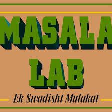 Masala Lab - Sushant Lok - Gurgaon Image