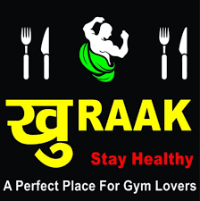 Khuraak Stay Healthy - Sector 22 - Gurgaon Image