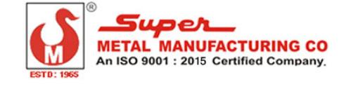 Super Metal Manufacturing Co. Image