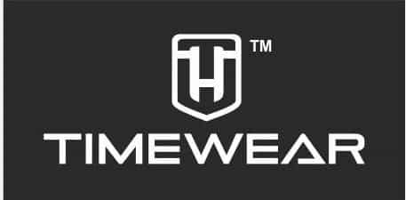Timewear Watches Image