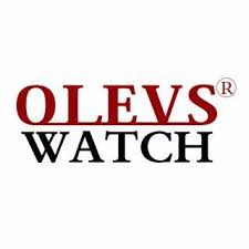Olevs Watches Image