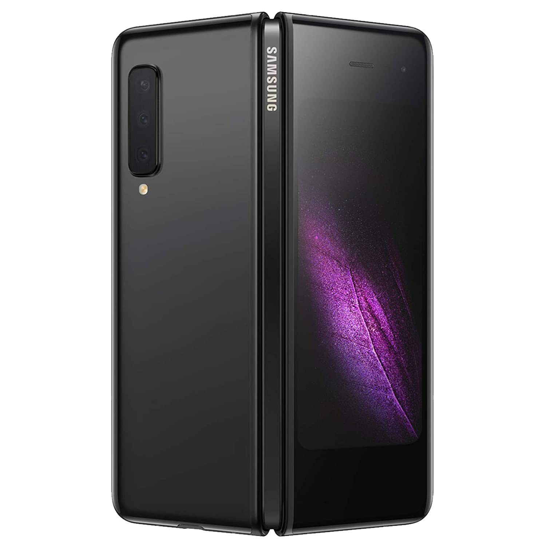 Samsung Galaxy Fold Image