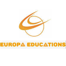 Europa Educational Solutions Pvt Ltd Image