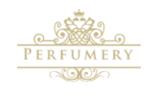 Perfumery.co.in